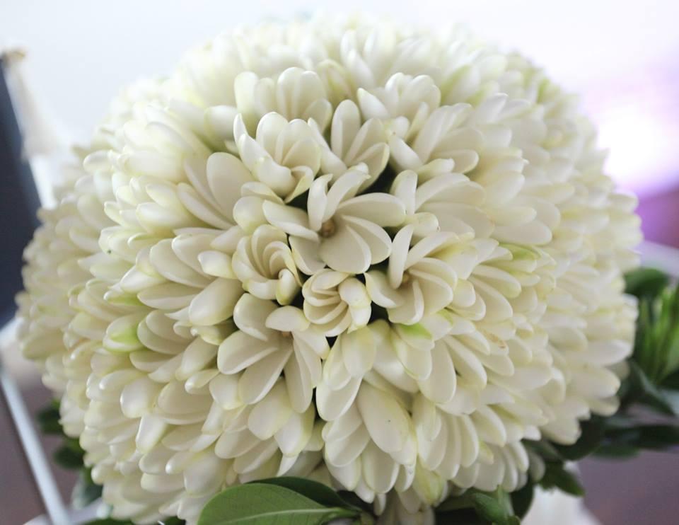 bouquet-de-tiare-tahiti